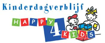 Kinderopvang Dordrecht centrum een goede keuze