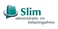 Slim Advies