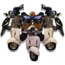 scooter-kopen-enschede
