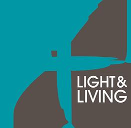 Leuke interieurinrichting dankzij de hulp van Light & Living