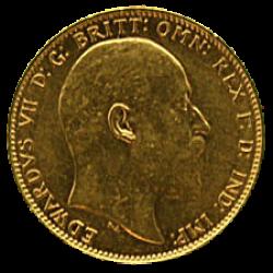 Verkoop oud goud bij Goldrush