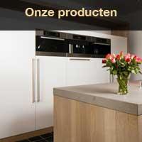 maatwerk-producten