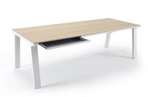 Klasse en stijl met de pastoe meubelen