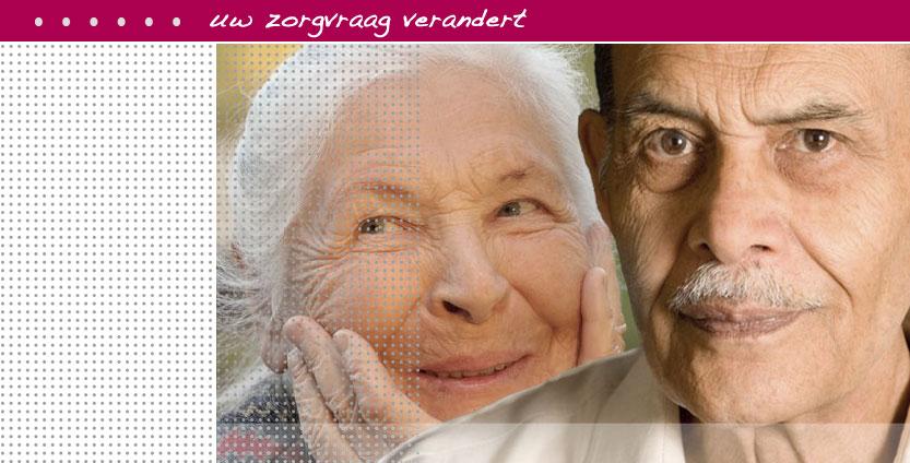 Door de particuliere huishoudelijke hulp in Den Haag kunnen wij meer rusten