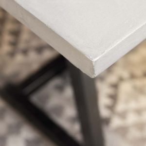 beton-stuc-cire-detail17