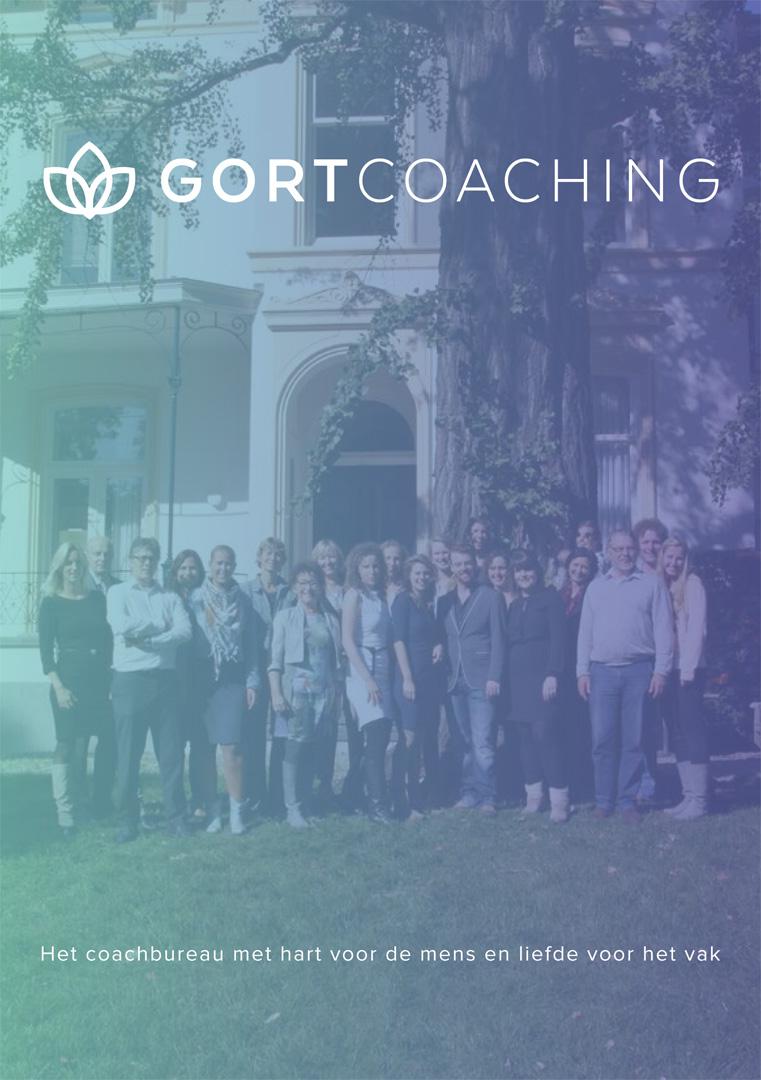Coaching Hilversum