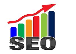 Weet jij een online marketing bureau in Eindhoven?