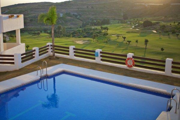 Wil je huizen kopen Marbella Spanje?