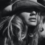 Iedereen houdt toch van een vintage hoed